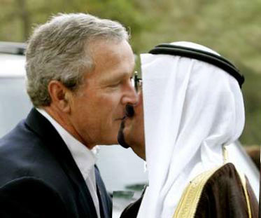 https://foodforthethinkers.files.wordpress.com/2011/02/bush-saudi.jpg