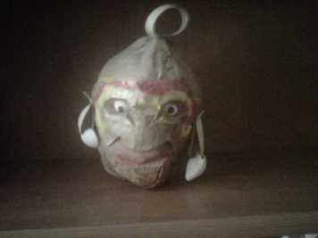 Mungabunga