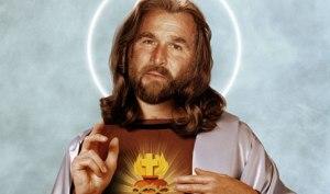 bush-jesus