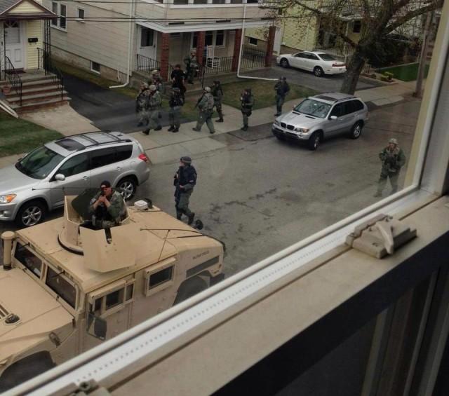 boston martial law 3