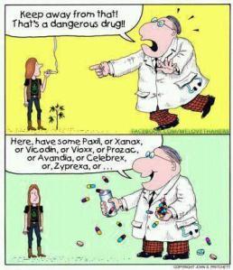 drugs legal illegal