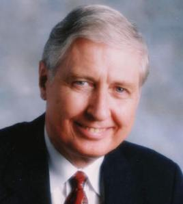 In Florida in 2000, Libertarian candidate Harry Browne no doubt got more than 538 votes needed to cover the spread and deliver the election to Dubya.