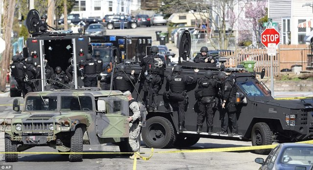 boston martial law 5