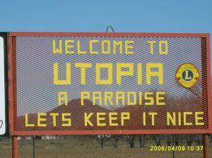 Utopia, TX - 83 miles from San Antonio