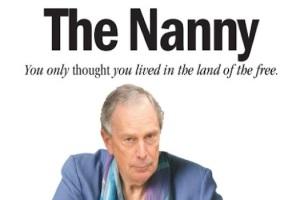 bloomberg nanny