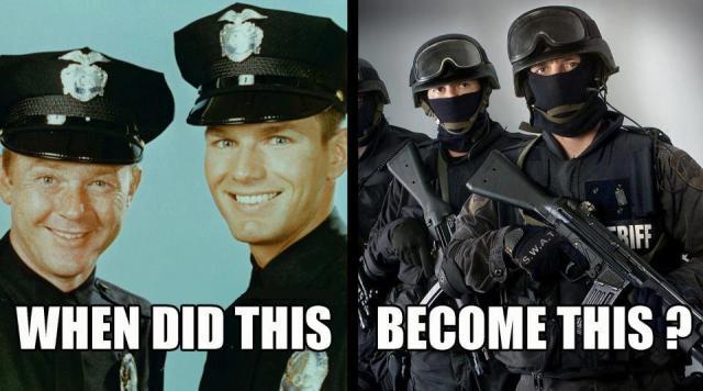 police adam 12