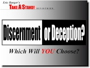 deception-discernment.title.ds.2