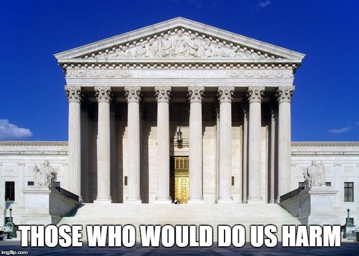 supreme court meme?w=702 supreme court meme foodforthethinkers's blog