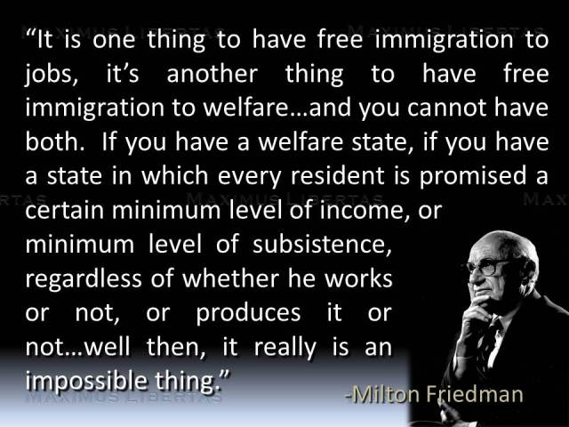 friedman-immigration