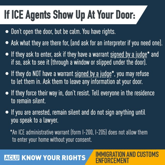 if-ice-knocks-aclu