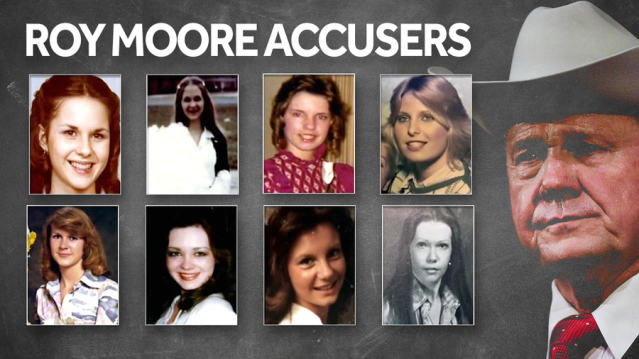 roy moore accusers wvtm13