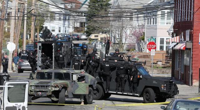 boston lockdown atlantic