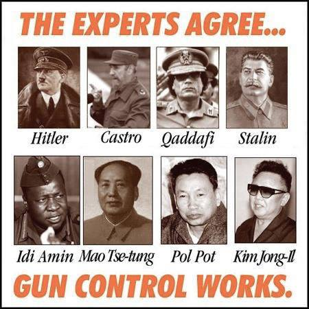 experts-agree-gun-control-works-1