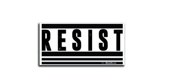 resist store.moveon.org